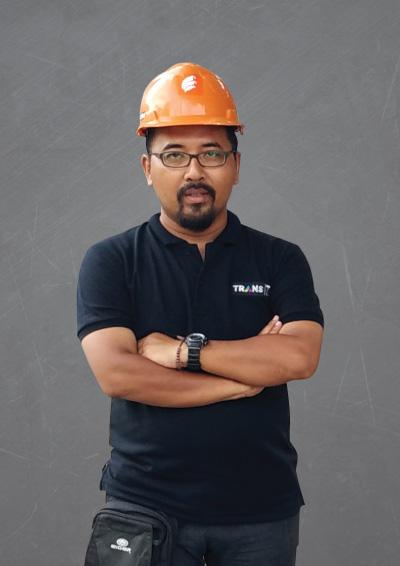 about us ceo company profile gudanglampuku ceper klaten