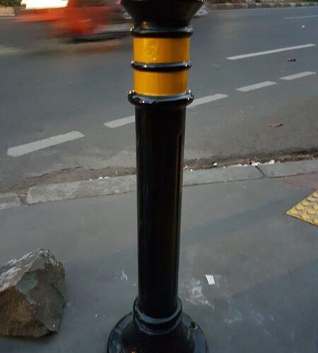 bollard-trotoar-sudirman-thamrin (3)