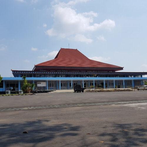 cover-pilar-ondrowino-AU-Jogja (21)