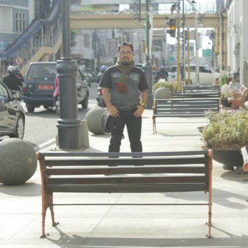 kursi-pedestrian-kota-bandung (10)