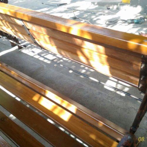 kursi-pedestrian-kota-bandung (6)