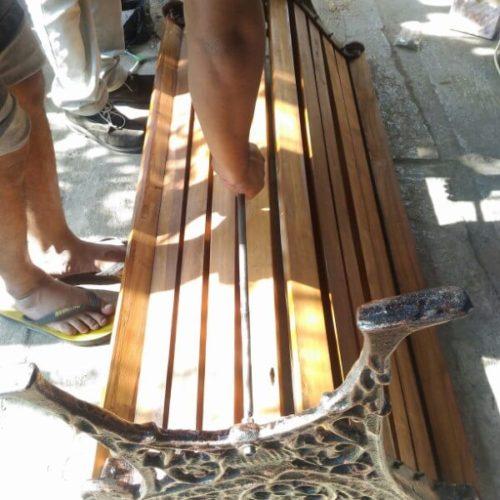 kursi-pedestrian-kota-bandung (7)