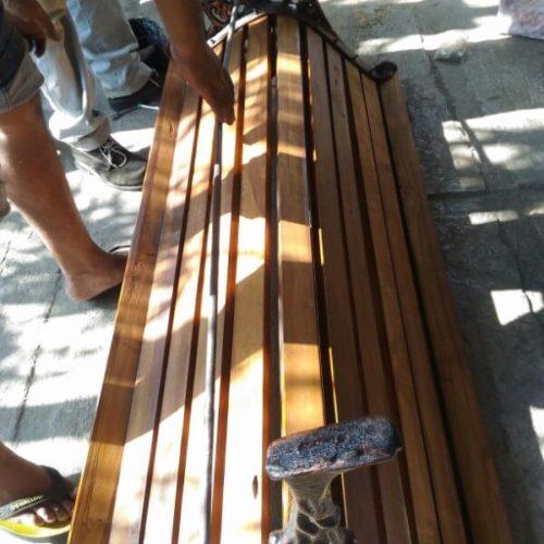 kursi-pedestrian-kota-bandung (8)