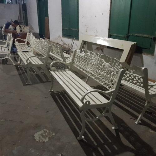 kursi-taman-mangkunegaran (2)