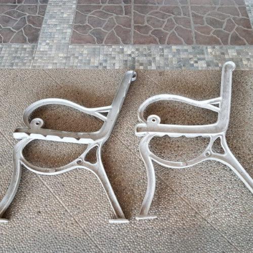 kursi-taman-mangkunegaran (3)