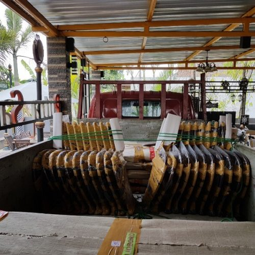 kursi-taman-tual (3)