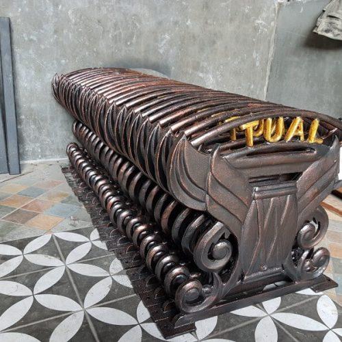 kursi-taman-tual (5)