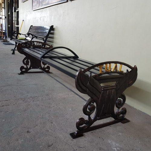 kursi-taman-tual (6)