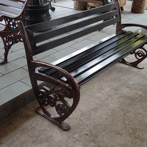 kursi-taman-tual (8)
