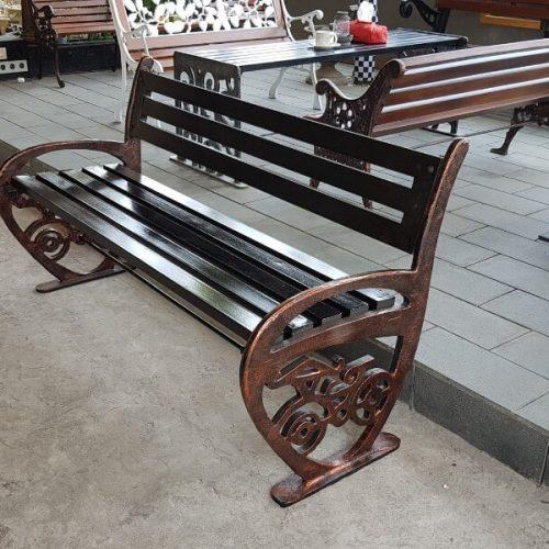 kursi-taman-tual (9)