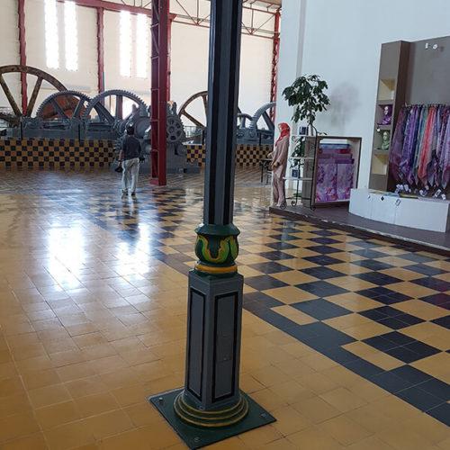 lampu-indoor-de-tjolomadoe (2)