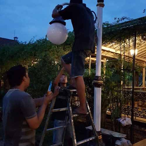 lampu-mangkunegaran-antik (10)