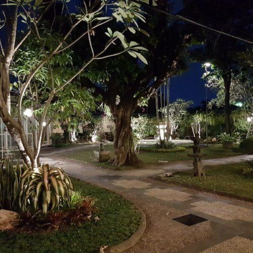 lampu-mangkunegaran-antik (15)