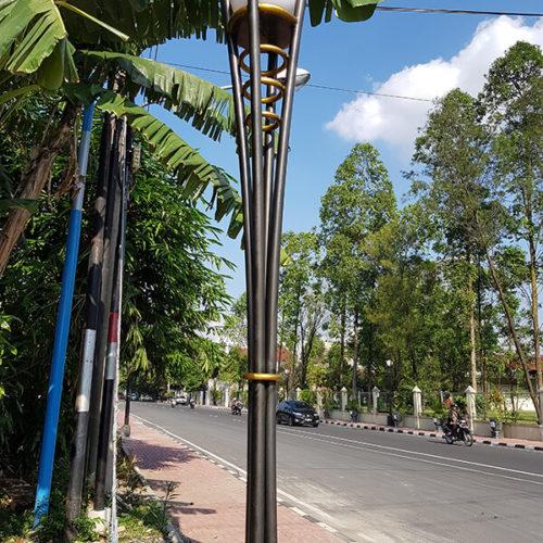 lampu-pedestrian-kota-barat-solo (2)