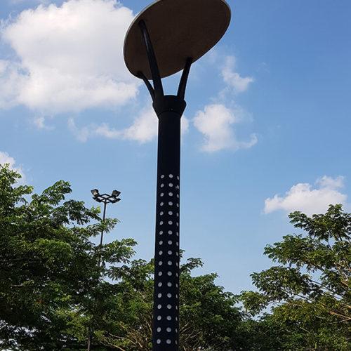 lampu-pedestrian-kota-barat-solo (6)