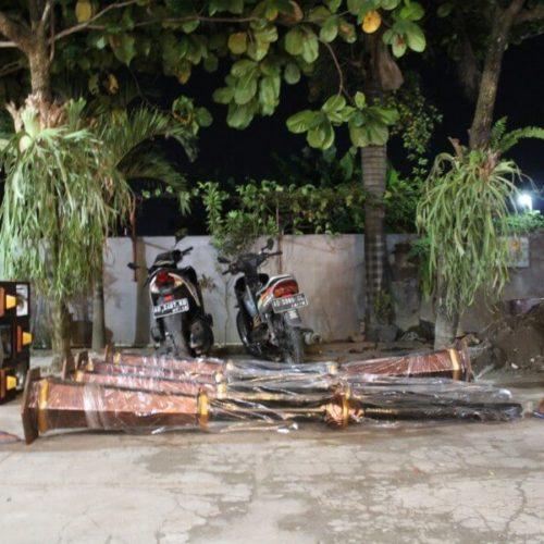 lampu-taliwang-lombok-timur (1)