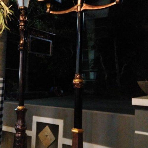 lampu-taliwang-lombok-timur (11)