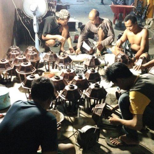 lampu-taliwang-lombok-timur (3)