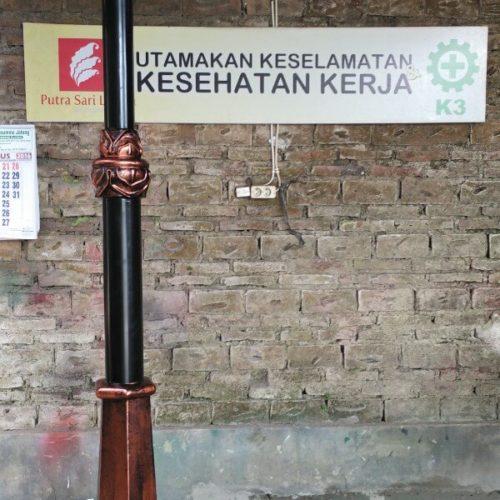 lampu-taliwang-lombok-timur (5)