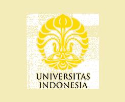 universitas indonesia UI jakarta