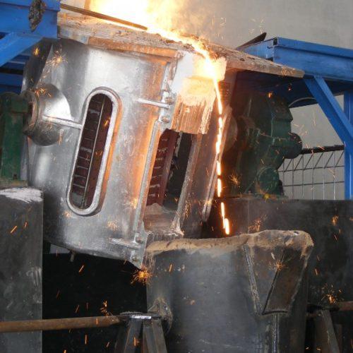 proses-pengecoran-logam-1