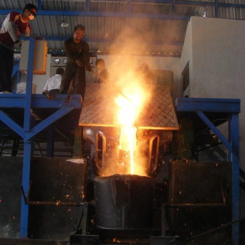 proses-pengecoran-logam-2