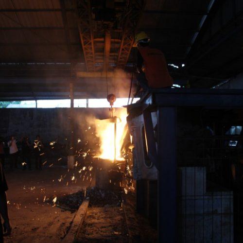 proses-pengecoran-logam-4