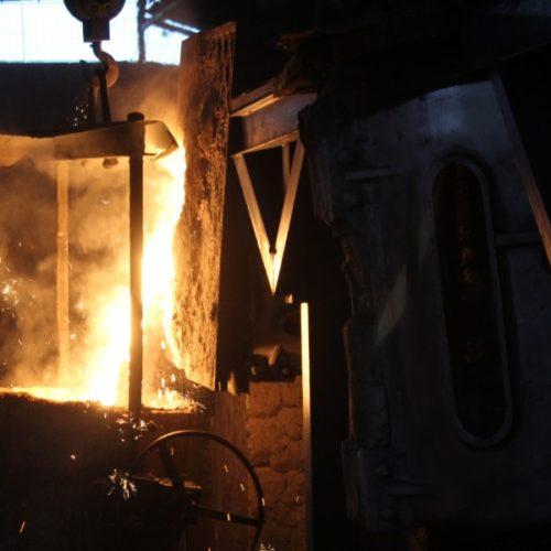 proses-pengecoran-logam-5