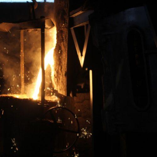 proses-pengecoran-logam-6