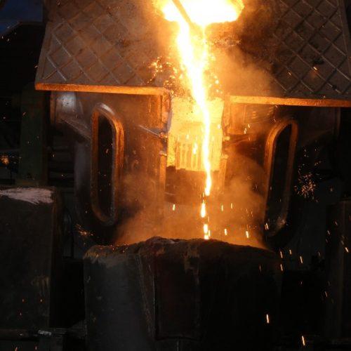 proses-pengecoran-logam-8