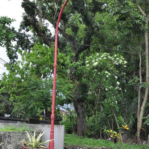 tiang-lampu-UGM (4)