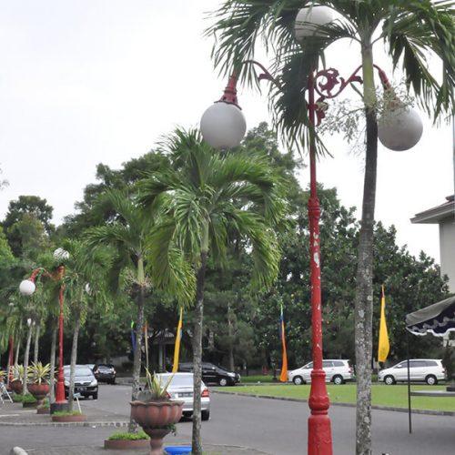 tiang-lampu-UGM (6)