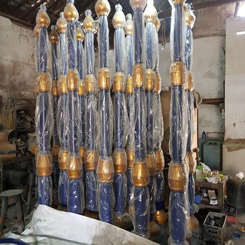 tiang-lampu-jalan-mataram-lombok (10)