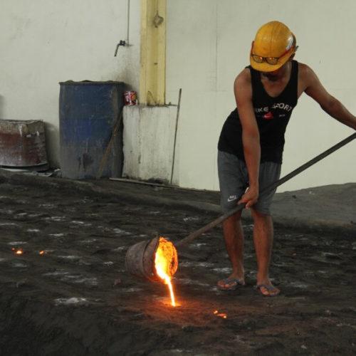 tiang-lampu-kabupaten-madiun (3)