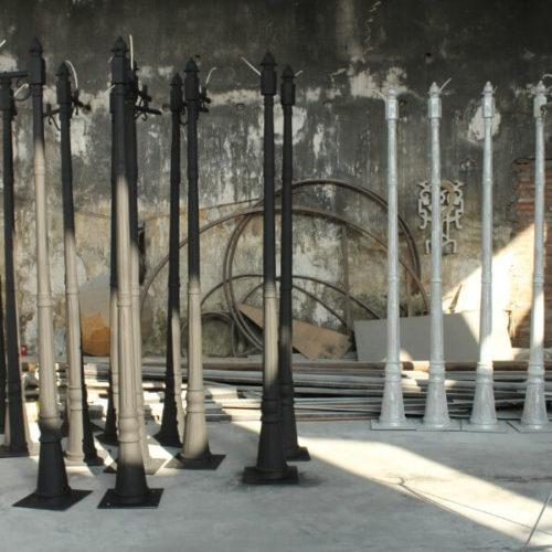 tiang-lampu-kabupaten-madiun (4)