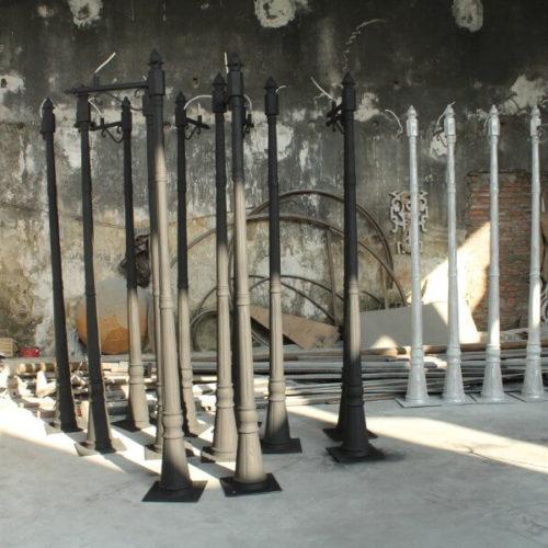 tiang-lampu-kabupaten-madiun (5)