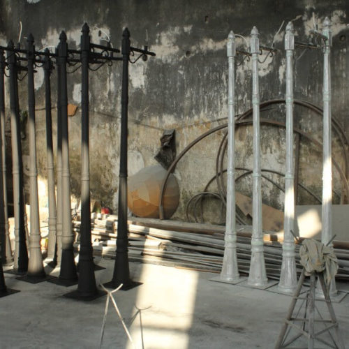 tiang-lampu-kabupaten-madiun (6)