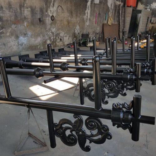tiang-lampu-soreang-bandung (11)