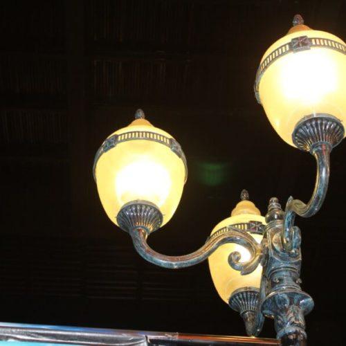 tiang-lampu-trans-studio-bandung (10)