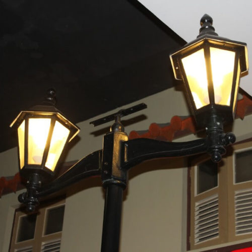 tiang-lampu-trans-studio-bandung (13)