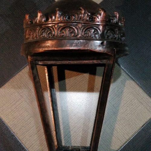 tiang-lampu-villa-ayapraga-bali (1)