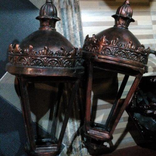 tiang-lampu-villa-ayapraga-bali (7)
