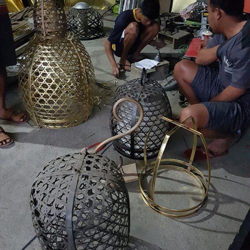 cover-lampu-gantung-bali (2)