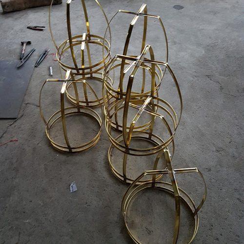 cover-lampu-gantung-bali (3)