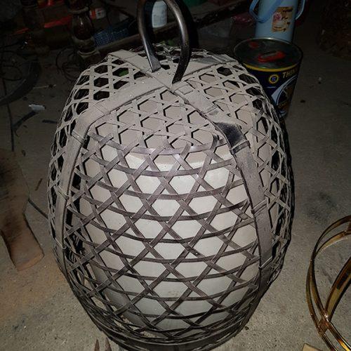 cover-lampu-gantung-bali (5)