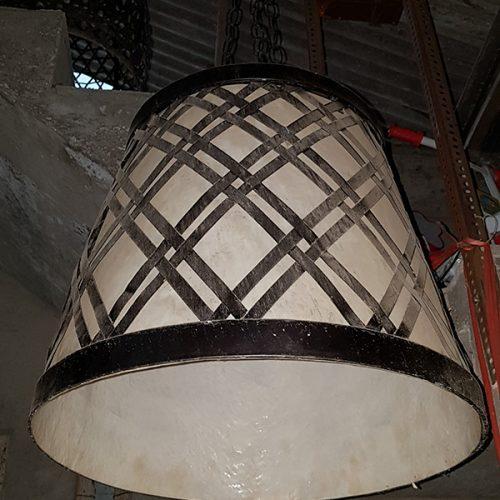 cover-lampu-gantung-bali (6)