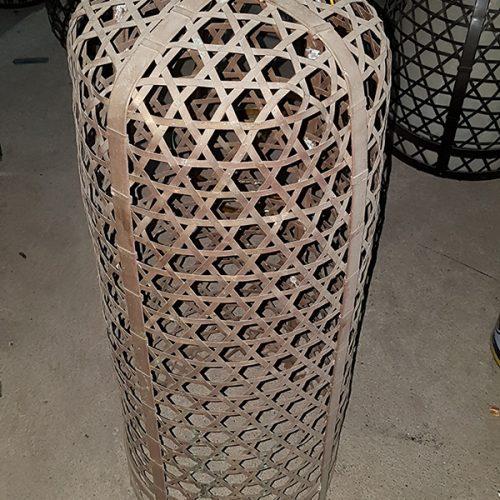cover-lampu-gantung-bali (7)