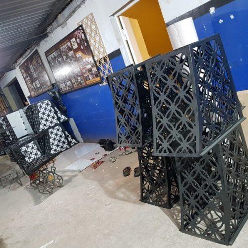 cover-pilar-ondrowino-AU-Jogja (15)