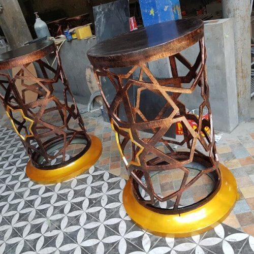 cover-pilar-untan (3)