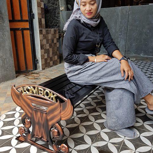 kursi-mataram-lombok (8)